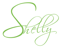 Photography-By-Shelly-signature