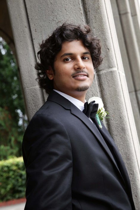 groom portraits, photography by shelly, niagara falls wedding photographer, niagara region photographer, destination wedding photographer, gta wedding photographer