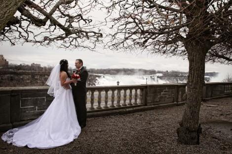 Niagara Falls Elopements, The wedding company of Niagara elopements, Niagara elopement photographer. Elope Niagara, destination wedding photographer, Shelly Harrison Photography By Shelly, Niagara Parks Wedding
