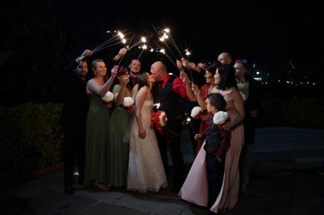 Wedding Parties Niagara Falls, photography by shelly, niagara falls wedding photography, niagara falls weddings, wedding parties, destination wedding photographer, gta wedding photographer