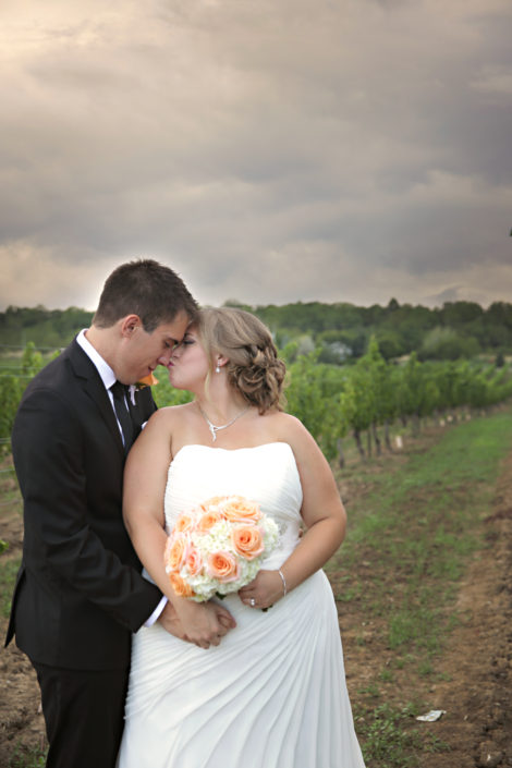 Niagara falls wedding photography, Vineland estates winery, winery wedding, niagara falls, photography by shelly, destination wedding,