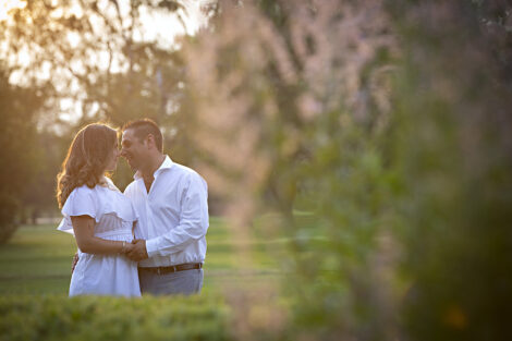 engagement photography, photography by shelly,