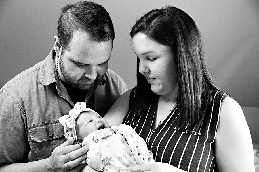 parenthood, lifestyle baby photography